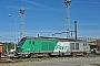 "Alstom ? - SNCF ""475420"" 07.08.2014 Saint-Jory,Triage [F] Thierry Leleu"