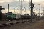 """Alstom ? - SNCF """"475423"""" 15.07.2011 Hazebrouck [F] Nicolas Beyaert"""
