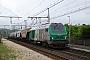 "Alstom ? - SNCF ""475428"" 31.05.2013 Feyzin [F] Yannick Hauser"