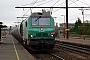 "Alstom ? - SNCF ""475428"" 13.11.2015 LesAubrais-Orléans(Loiret) [F] Thierry Mazoyer"