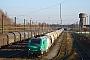 "Alstom ? - SNCF ""475428"" 05.12.2016 Somain [F] Pascal Sainson"