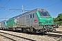 """Alstom ? - SNCF """"475429"""" 11.06.2014 Miramas,Triage [F] Thierry Leleu"""