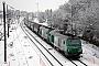 """Alstom ? - SNCF """"475429"""" 23.01.2019 Douai [F] Pascal SAINSON"""