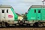 "Alstom ? - SNCF ""475431"" 11.10.2015 LesAubrais-Orléans(Loiret) [F] Thierry Mazoyer"
