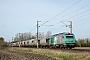 "Alstom ? - SNCF ""475431"" 11.03.2017 �caillon [F] Pascal Sainson"