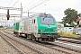 "Alstom ? - SNCF ""475433"" 12.07.2014 Vernier [CH] Theo Stolz"