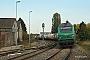 "Alstom ? - SNCF ""475433"" 27.10.2011 Nesle [F] Alexander Leroy"