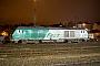 """Alstom ? - SNCF """"475433"""" 10.11.2017 Belfort [F] Vincent Torterotot"""