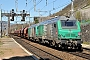 "Alstom ? - SNCF ""475434"" 14.04.2013 Montmelian [F] André Grouillet"