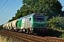 "Alstom ? - SNCF ""475436"" 25.07.2012 Larronville [F] Alexander Leroy"
