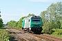 """Alstom ? - SNCF """"475436"""" 20.05.2015 Rue [F] Peter Lovell"""