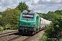 "Alstom ? - SNCF ""475436"" 20.05.2015 Port-le-Grand [F] Alexander Leroy"
