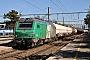 "Alstom ? - SNCF ""475437"" 17.10.2013 Miramas [F] André Grouillet"