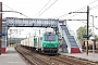 "Alstom ? - SNCF ""475437"" 11.092019 Lerouville [F] Alexander Leroy"