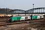 """Alstom ? - SNCF """"475439"""" 05.04.2013 Hausbergen [F] Yannick Hauser"""