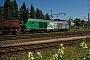 "Alstom ? - SNCF ""475439"" 12.07.2013 Montbéliard [F] Vincent Torterotot"