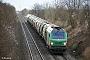 "Alstom ? - SNCF ""475439"" 27.12.2012 Malakoff [F] Alexander Leroy"
