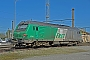 "Alstom ? - SNCF ""475440"" 09.04.2014 Saint-Jory,Triage [F] Thierry Leleu"