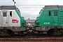 "Alstom ? - SNCF ""475441"" 29.11.2015 LesAubrais-Orléans(Loiret) [F] Thierry Mazoyer"