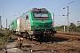 """Alstom ? - SNCF """"475442"""" 23.07.2014 Dunkerque [F] Ingmar Weidig"""