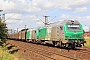 "Alstom ? - SNCF ""475442"" 05.08.2014 Hazebrouck [F] Theo Stolz"