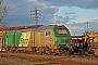 "Alstom ? - SNCF ""475442"" 17.02.2015 Saint-Jory,Triage [F] Thierry Leleu"