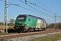 """Alstom ? - SNCF """"475442"""" 19.02.2015 Renneville(HauteGaronne) [F] Gérard Meilley"""
