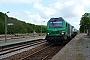 """Alstom ? - SNCF """"475443"""" 10.05.2013 GlosMontfort(Eure) [F] Thierry Mazoyer"""