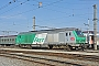 "Alstom ? - SNCF ""475443"" 10.03.2015 Saint-Jory,Triage [F] Thierry Leleu"