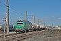 "Alstom ? - SNCF ""475443"" 17.03.2015 Saint-Jory,Triage [F] Thierry Leleu"