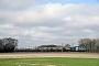 """Alstom ? - SNCF """"475443"""" 22.03.2017 Bruille-les-Marchiennes [F] PASCAL SAINSON"""