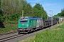 "Alstom ? - SNCF ""475443"" 16.05.2017 Petit-Croix [F] Vincent Torterotot"