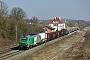 """Alstom ? - SNCF """"475444"""" 13.04.2014 Dannemarie [F] Vincent Torterotot"""