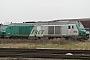 """Alstom ? - SNCF """"475444"""" 16.02.2015 Hausbergen [F] Martin Greiner"""