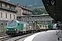 "Alstom ? - SNCF ""475445"" 08.08.2014 Bellegarde-sur-Valserine [F] Martin Greiner"