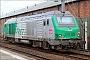 "Alstom ? - SNCF ""475446"" 09.10.2012 Rennes [F] Theo Stolz"