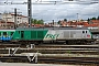 "Alstom ? - SNCF ""475446"" 29.05.2013 Toulouse Matabiau [F] Yannick Hauser"