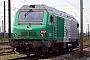 "Alstom ? - SNCF ""475446"" 07.07.2017 LesAubrais-Orléans(Loiret) [F] Thierry Mazoyer"