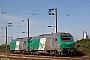 """Alstom ? - SNCF """"475447"""" 25.07.2012 Dunkerque [F] Ingmar Weidig"""