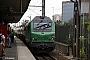 """Alstom ? - SNCF """"475447"""" 19.06.2012 ValdeFontenay [F] Alexander Leroy"""