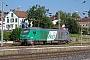 "Alstom ? - SNCF ""475447"" 18.07.2018 Montbéliard [F] Vincent Torterotot"