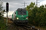 "Alstom ? - SNCF ""475448"" 12.09.2012 Grandspuits [F] Alexander Leroy"