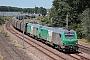 """Alstom ? - SNCF """"475448"""" 09.07.2013 Dunkerque [F] Nicolas Beyaert"""