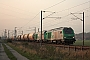 "Alstom ? - SNCF ""475448"" 24.10.2012 Bierne [F] Nicolas Beyaert"