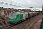 """Alstom ? - SNCF """"475448"""" 03.11.2012 Armentières [F] Nicolas Beyaert"""