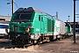 "Alstom ? - SNCF ""475448"" 09.07.2016 Chalindrey,DépotdeChalindrey [F] Martin Weidig"