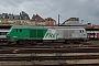 """Alstom ? - SNCF """"475449"""" 12.04.2013 Belfort [F] Vincent Torterotot"""