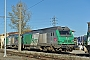 "Alstom ? - SNCF ""475449"" 15.11.2015 Saint-Jory,Triage [F] Thierry Leleu"