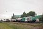 """Alstom ? - SNCF """"475449"""" 12.06.2016 Dunkerque [F] Nicolas Beyaert"""