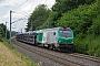 "Alstom ? - SNCF ""475450"" 25.07.2016 Petit-Croix [F] Vincent Torterotot"
